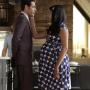 Watch Royal Pains Online: Season 8 Episode 8