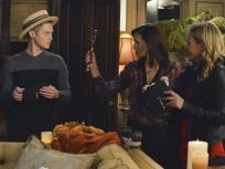 Switched at Birth Season 3 Episode 6