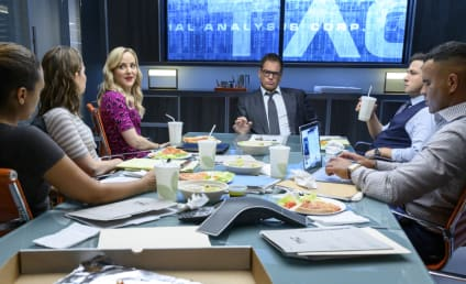 Watch Bull Online: Season 4 Episode 2