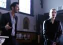Watch Lucifer Online: Season 1 Episode 9