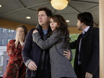 The Ghost Whisperer Season 5 Episode 15