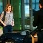 Personal or Professional? - Chicago Med Season 4 Episode 1