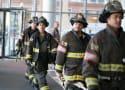 Watch Chicago Fire Online: Season 7 Episode 1