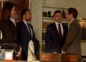 Watch Designated Survivor Online: Season 2 Episode 2