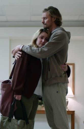 Sweet Relief - Good Trouble Season 1 Episode 13