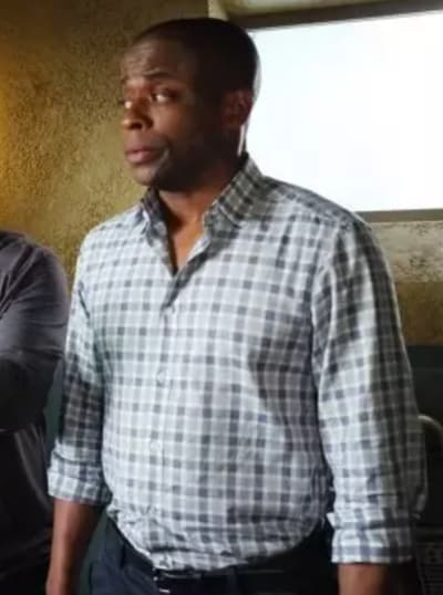 psych is back