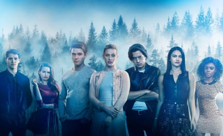 Riverdale Season 3: Everything We Know