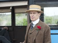 Boardwalk Empire Season 2 Episode 8