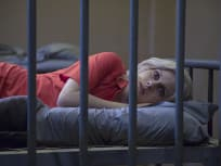 iZombie Season 2 Episode 8