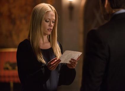 Watch Grimm Season 3 Episode 12 Online