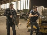 Chicago PD Season 1 Episode 2