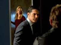 Criminal Minds Season 6 Episode 18