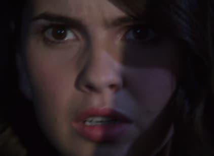 Watch Teen Wolf Season 5 Episode 5 Online