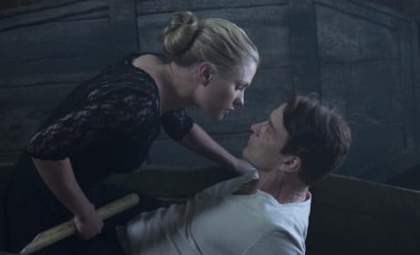 Grade the True Blood Season 7 finale.