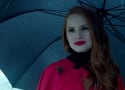 19 Priceless Quotes from Riverdale Bombshell Cheryl Blossom
