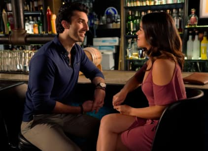 Watch Jane the Virgin Season 4 Episode 10 Online