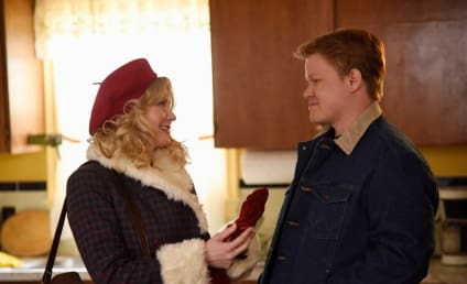 Fargo Season 2 Episode 1 Review: Waiting for Dutch