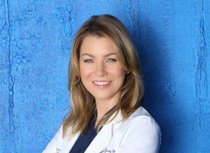 Watch Grey's Anatomy Season 9 Episode 17 Online