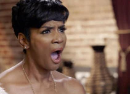 Watch Love and Hip Hop: Atlanta Season 6 Episode 10 Online