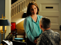 Army Wives Season 6 Episode 18