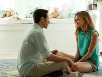 Royal Pains Season 8 Episode 8