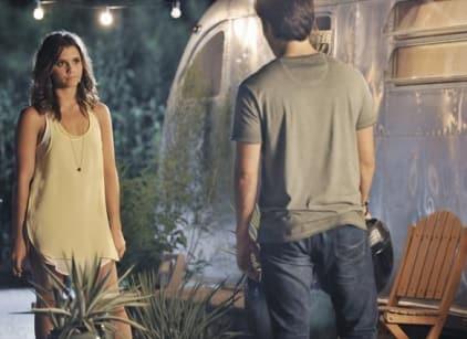 Watch The Lying Game Season 2 Episode 1 Online