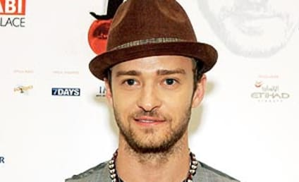 Resultado de imagem para Justin Timberlake em The Cleveland Show