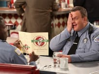 Mike & Molly Season 3 Episode 20