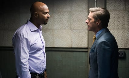 Quotes of the Week from Lethal Weapon, The Blacklist & More!