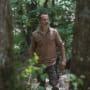 Alone - The Walking Dead Season 9 Episode 4
