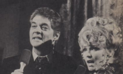 Days of Our Lives: 13 Best Horton Christmases