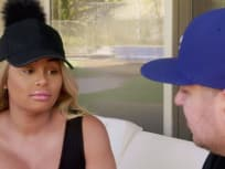 Rob & Chyna Season 1 Episode 2