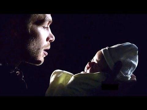 Klaus Mikaelson (The Originals)