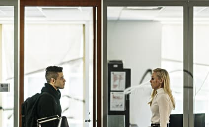 Mr. Robot Season 3 Episode 6 Review: Eps3.5_Kill-Process.Inc