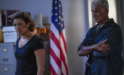 NCIS Season 17 Episode 2 Review: Into The Light