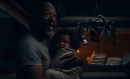 Fear the Walking Dead Season 7 Trailer: Look Who's Back!