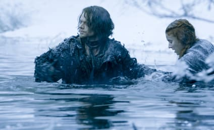 Game of Thrones Picture Preview: Is Everyone Out for Revenge?