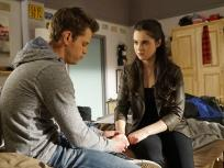 Switched at Birth Season 5 Episode 9