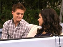 Switched at Birth Season 1 Episode 15