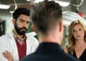 iZombie Season 4 Episode 5 Review: Goon Struck