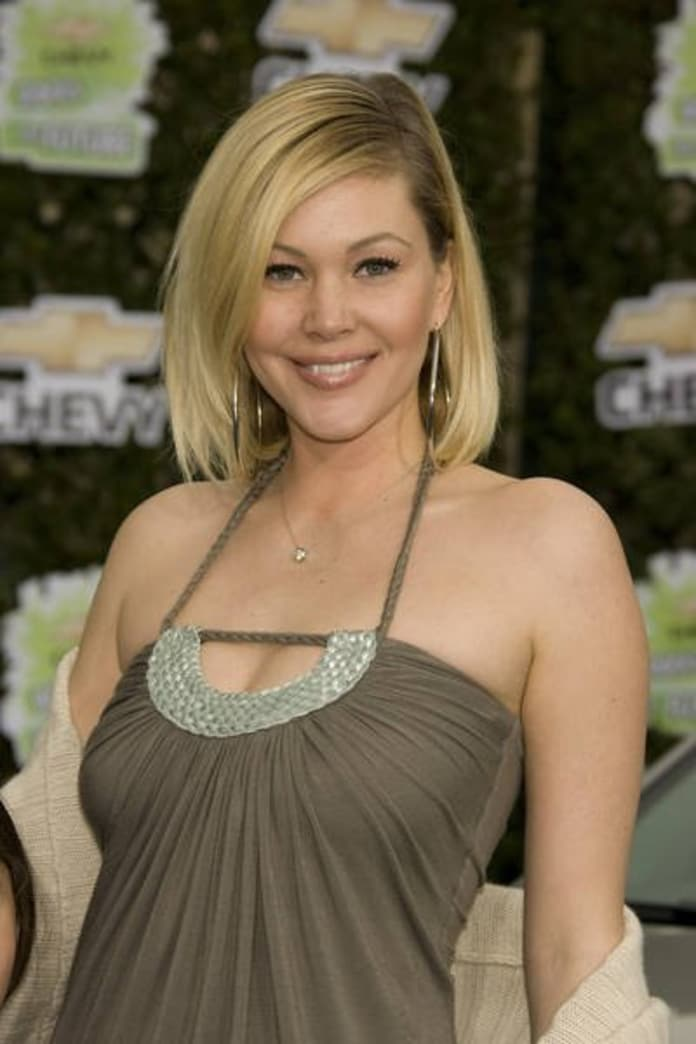 Shanna Moakler To Guest Star On Ncis Tv Fanatic
