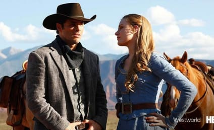 Westworld, Divorce and Insecure Score Second Seasons at HBO