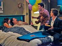 How I Met Your Mother Season 5 Episode 24