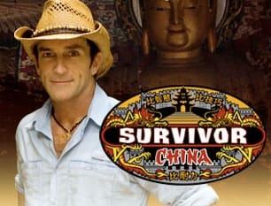 Survivor: China Spoilers