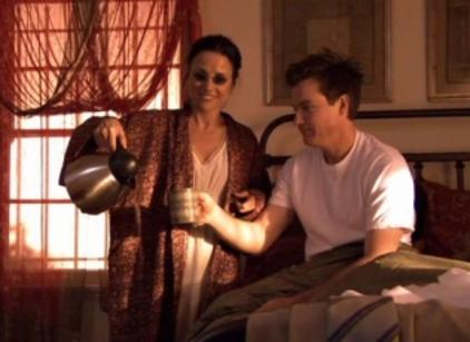 Watch Arrested Development Season 1 Episode 16 Online