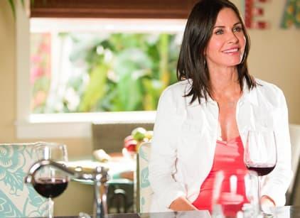 Watch Cougar Town Season 6 Episode 13 Online