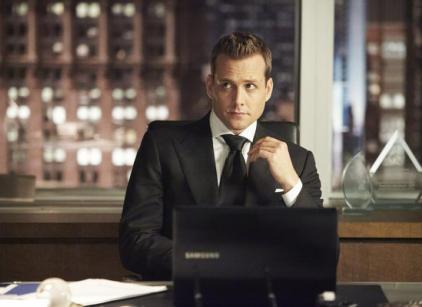 Watch Suits Season 3 Episode 9 Online