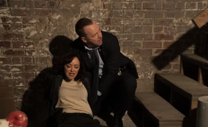 Blue Bloods Season 11 Episode 1 Review: Triumph Over Trauma