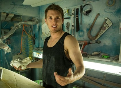 Watch Animal Kingdom Season 1 Episode 5 Online