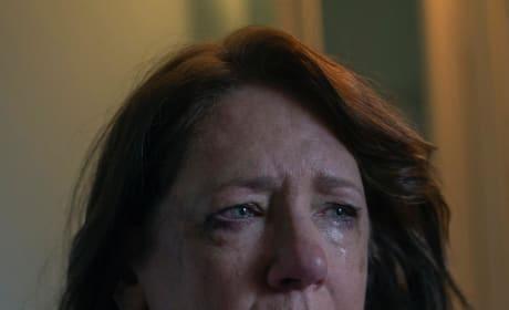 A Woman Scorned  - The Handmaid's Tale Season 3 Episode 8